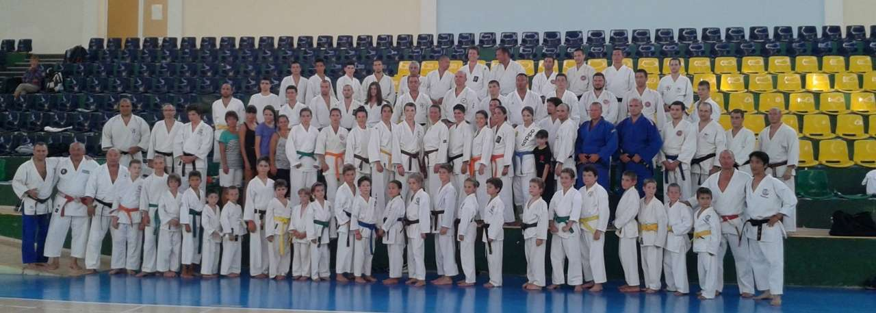 primorsko-8-2013