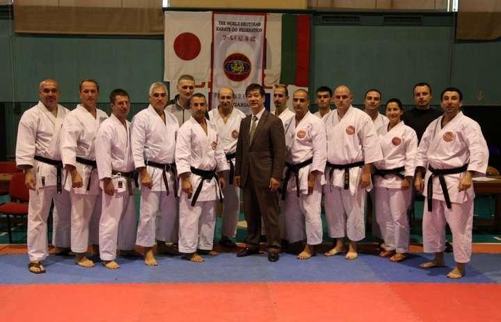seminar-h-kasuya-05-11-10